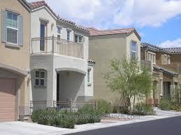 las vegas real estate contingencies u2014las vegas homes for sale