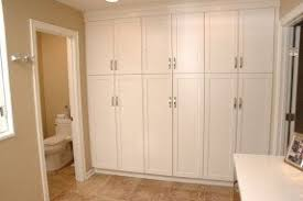 Lakeside Tall Storage Cabinet Tall Cabinets Master Bathroom For Tall Cabinet Next To Tub Like