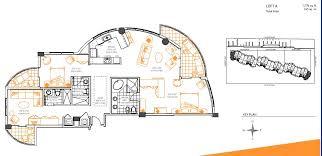 floor plans with loft modern loft floor plans adams st lofts floorplans floor