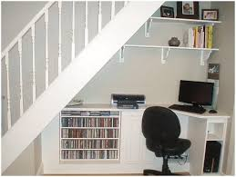 bookshelf under stairs 78 images about staircase on pinterest full image for stair shelves walls 10 best images about stairs on ikea stair step shelf