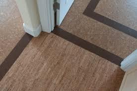 Cork Hardwood Flooring Dark Cork Flooring
