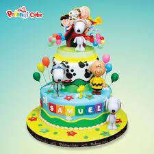 snoopy cakes snoopy birthday cake birthday cakes images snoopy birthday cake