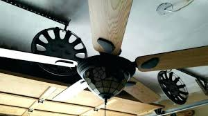 types of ceiling fans magic ceiling fan variable speed control fans dj djoly ceiling fan