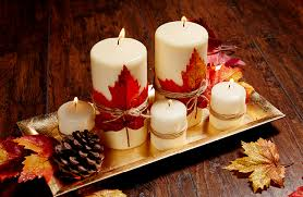 Diy Home Decor Blogs Diy Home Decor For A Festive Fall Season