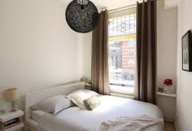 small apartment bedroom decorating ideas bedroom small apartment bedroom decorating ideas