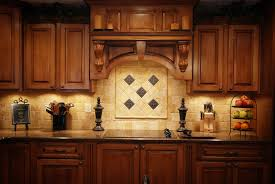 custom cabinets u2013 jajtner cabinet solutions