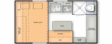 off the grid floor plans index of assets media caravans off grid floorplans 99 og 3