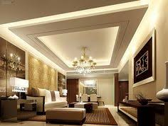 False Ceiling Ideas For Living Room 18 Cool Ceiling Designs For Every Room Of Your Home Ceilings