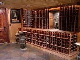 Wine Cellar Bistro - 122 best pour wine bar and bistro images on pinterest bar lounge