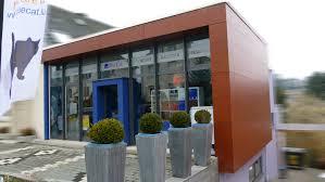 chambre des metiers luxembourg bluecat concept sàrl tél 26 66 48 43