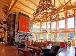 cabin living room ideas cabin living room ideas new living room appealing log cabin living