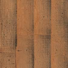 hardwood flooring solid engineered exotic distressed