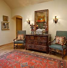 styles of furniture for home interiors best 25 colonial decor ideas on style