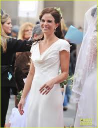 today u0027 halloween costumes royal wedding inspired photo 2595505