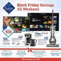 eastbay black friday eastbay black friday deals 2015 black friday deals