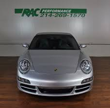 2005 porsche 911 s 2005 porsche 911 s carrollton tx 75006