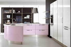30 ideas for curved kitchen design 948 baytownkitchen
