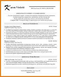 Resume For Caregiver Caregiving Resume Eliolera Com