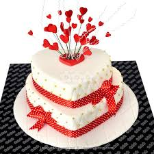 engagement cake designs deliver cakes in sri lanka birthday cakes sri lanka wedding cakes