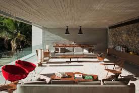 Beach Home Interior Design Entrancing 60 Beach Style House Interior Decorating Design Of