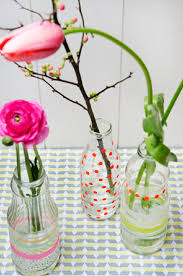 How To Use Washi Tape Top 10 Ideas To Decorate With Washi Tape Top Inspired