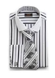140 best dress shirts images on pinterest dress shirts shirts