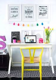 Diy Office Decorating Ideas Wall Ideas Office Wall Decor Amazon Unique Home Decor Inspiring