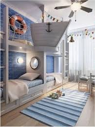 Amazingly Creative Kids Bedroom Designs Top Inspirations - Creative bedroom designs