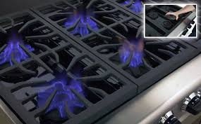 Induction Cooktop Vs Electric Cooktop Induction Cooktop Vs Electric Vs Gas
