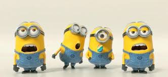 Despicable Minion Costume Bee Bee 5 Awesome Diy Minion Halloween Costumes