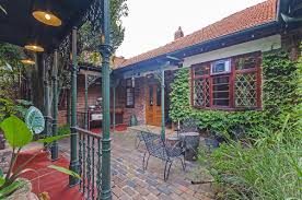 house for sale in forest town for r4 000 000 kings estates