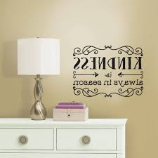 how make wall decals stick textured walls home design ideas peel and stick wall decals quotes