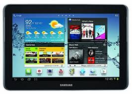 black friday amazon samsung galaxy amazon com samsung galaxy tab 2 10 1 inch wi fi 2012 model