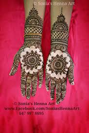 copyright sonia u0027s henna art bridal henna artist desi bridal