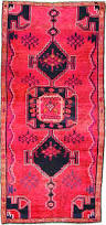 Persian Rugs Charlotte Nc by 87 Best Tapis Carpets Images On Pinterest Carpet Design