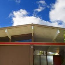painting eichler homes paint ideas for midcentury modern eichlers