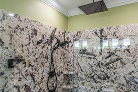 bathroom granite countertops columbia sc for cool bath and