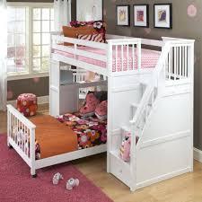 Boys Bunk Beds With Slide Beds Bedspreads Full For Teens Image Pink Kids Bunk Beds Slide