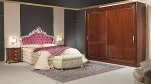Bedroom Design 2014 Wood Bedroom Furniture Home Design Furniture Decorating 2017 Cool