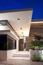 modern hillside house plans modern hillside house plans best roof images on pinterest