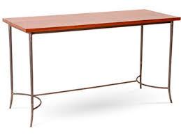 charleston forge drink tables charleston forge home office hayden desk 1235 paul schatz