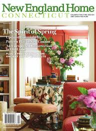New England Home Interiors New England Home Connecticut By Network Communications Inc Issuu