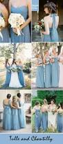 10 pantone fall wedding colors bridesmaid dresses 2016