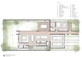 Mirvac Homes Floor Plans Mirvac House U0026 Garden Design Competition U2014 Fouché Architects