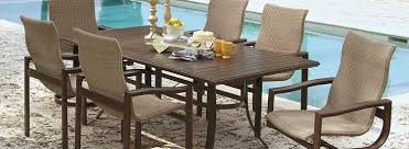 Patio Furniture Ft Myers Fl Patio Furniture Ft Myers Fl Elegant Outdoor Living The Finest In