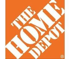 The Home Decorating Company Coupon The Home Depot Coupons Save 30 W 2017 Promo U0026 Coupon Codes