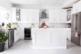 kitchen cabinets workshop workshop kitchen cabinets