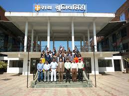 department of international affairs u2013 discover india program 2017