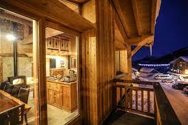 chambre d hote tignes chambres d hôtes chalet monte bianco chambres d hôtes tignes