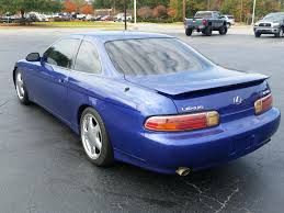 lexus sc300 price sc f s 97 rsp 5 speed lexus sc300 clublexus lexus forum discussion